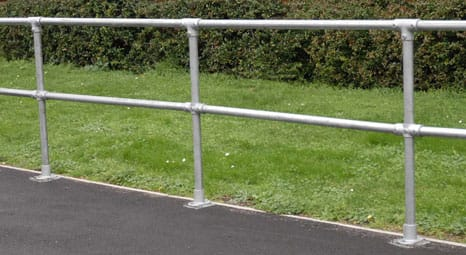 Outdoor Handrails For Sale In Bc Handrails For Steps Amp Ramps